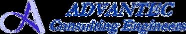 Advantec-Logo-text.png