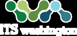 ITSWA-logo-whiteAsset 10_2x.png