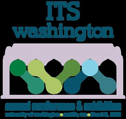 ITSWA2019ConferenceLogo_RGB_ITS WA 2018
