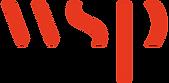 WSP-logo.png