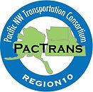 pactrans.jpg