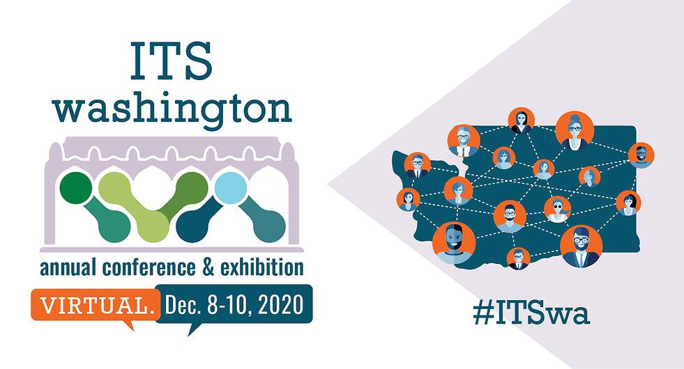 ITSWA20-web-banner-updated.jpg