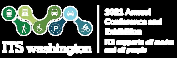 ITS Washington 2021 Conference & Exhibition