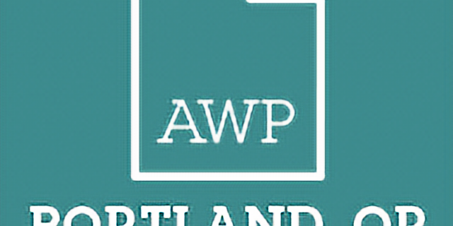 AWP Conference 2019 Reading - Writing In and Out of Worlds