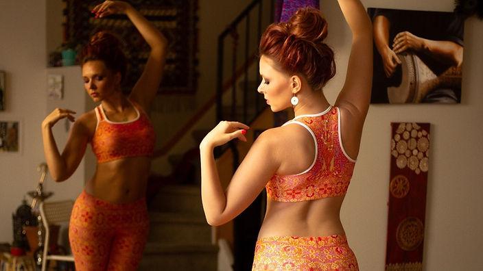 my-inner-dancer--164-Edit_edited_edited_