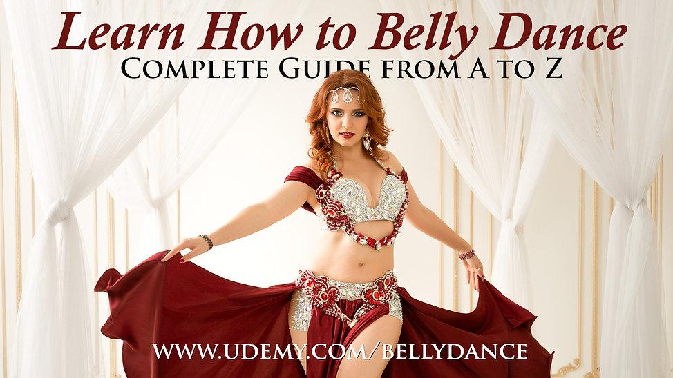 learn-how-to-belly-dance-iana-komarnytsk