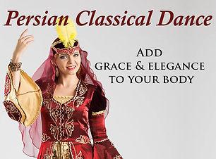 persian+classical+dance+classes.jpeg