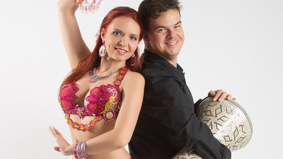 iana-komarnytska-and-pedro-bonatto-belly