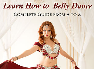 belly+dance+for+beginners.jpeg