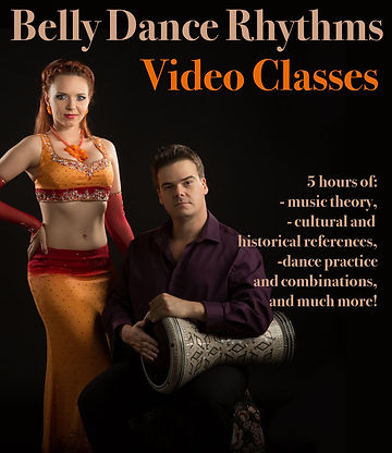 belly+dance+rhythms.jpeg