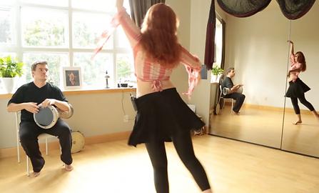 belly-dance-rhythms-class-iana-komarnyts
