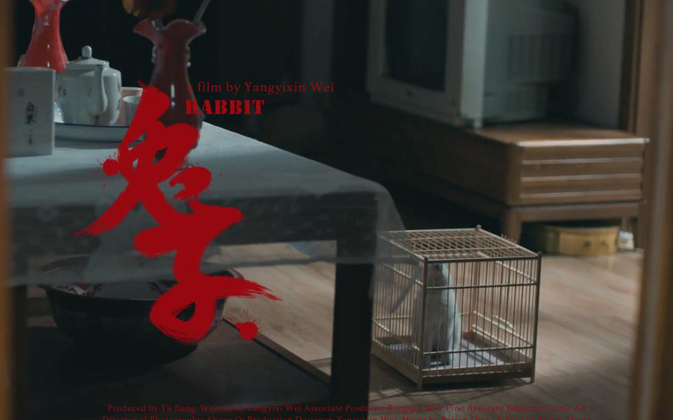 兔子海報6.jpg