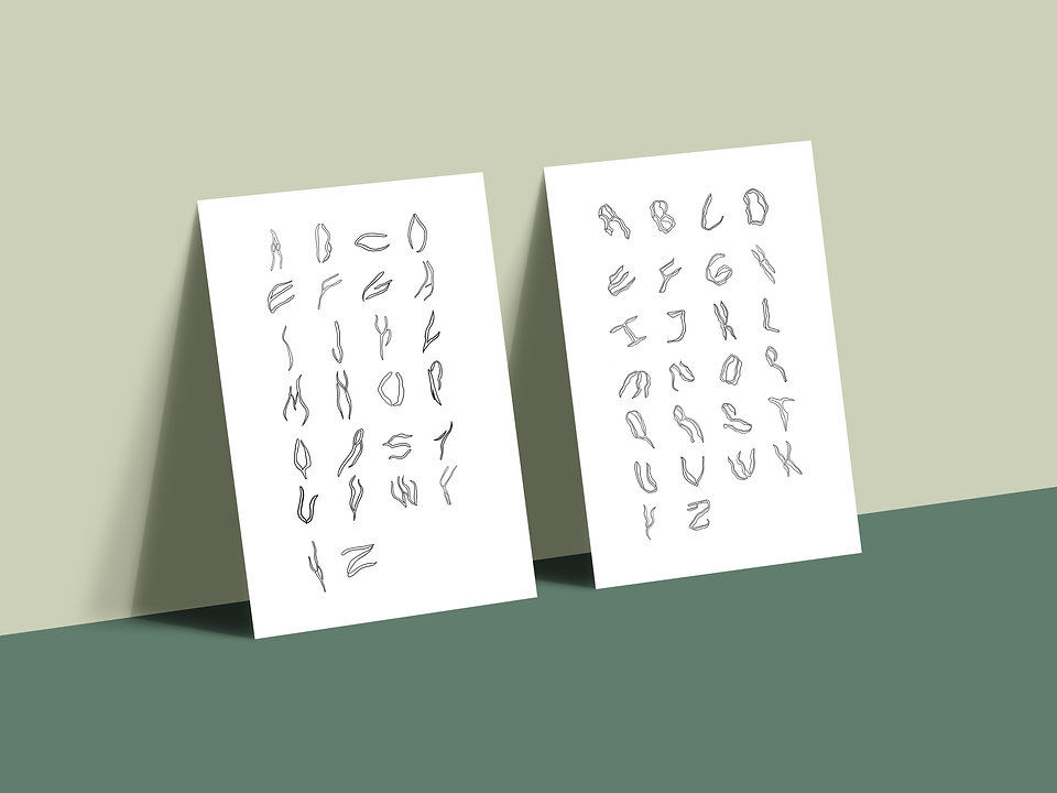 Alphabets poster.jpg