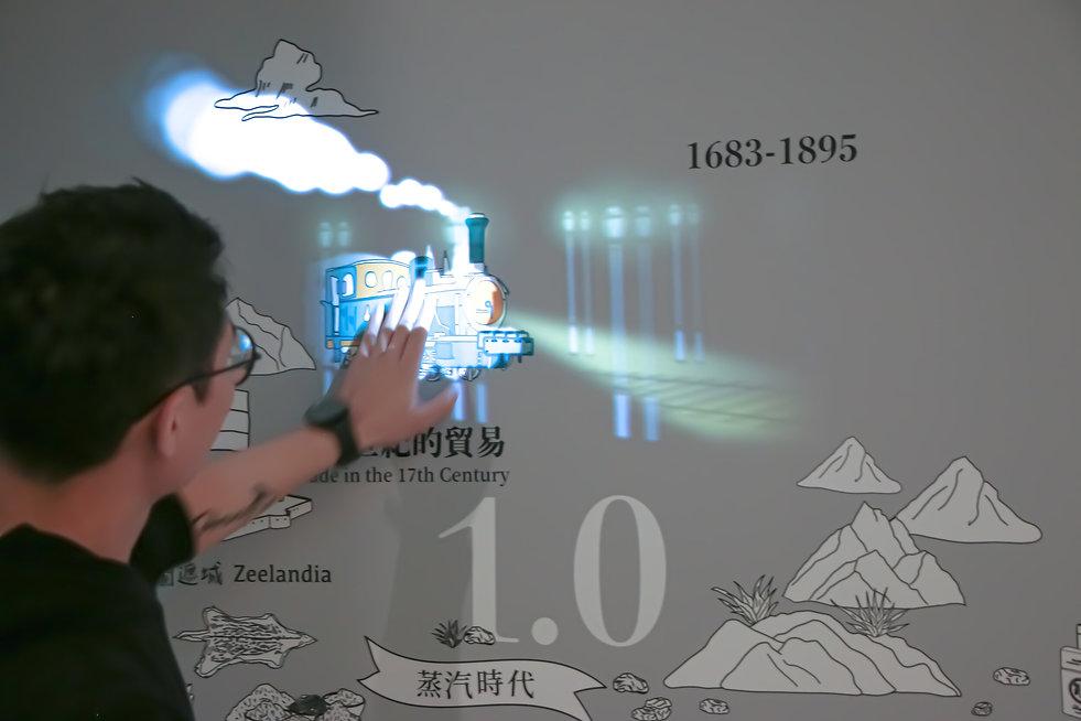 互動牆4.jpeg