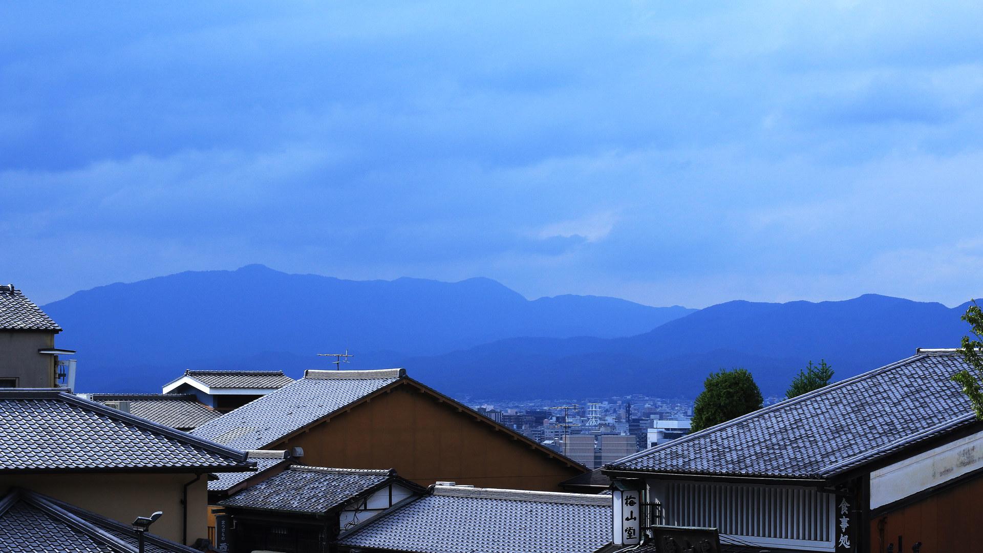 JAPAN IIII