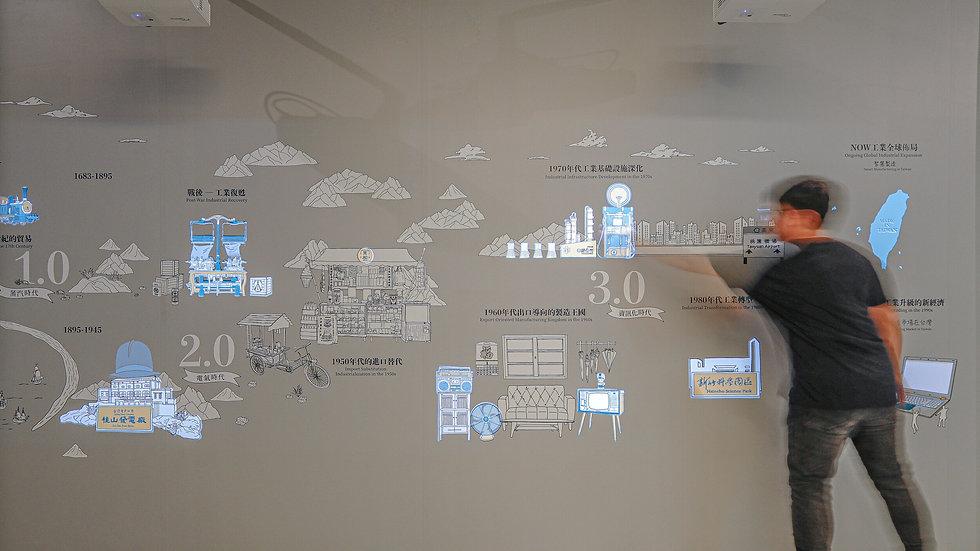 互動牆壁1.jpeg