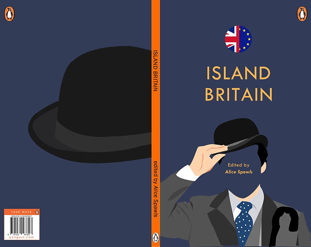 Brexit book cover.jpg