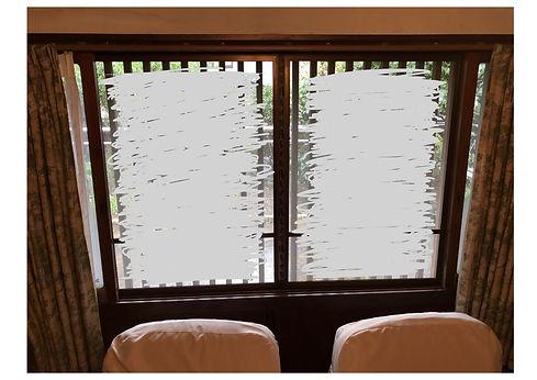 逃げ出した窓.jpg