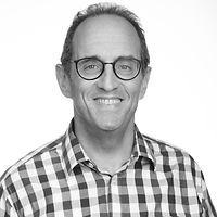 Rob Price Headshot.jpg