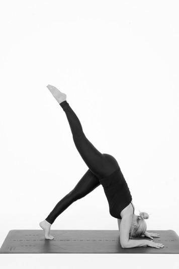 Yoga Östermalm