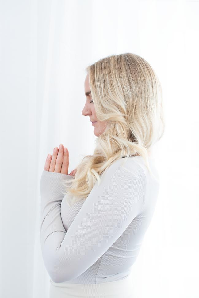 Yoga Aktivitet Konferens