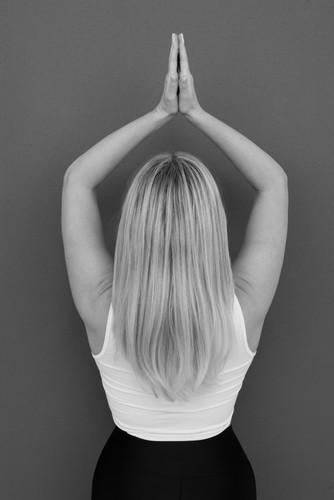 PT-Yoga Stockholm