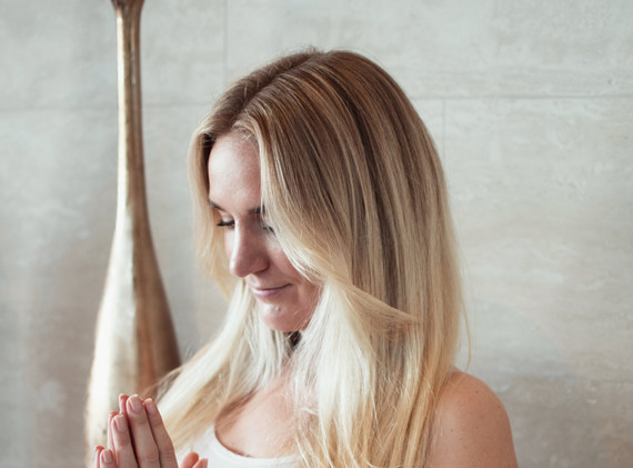 Yoga Elements Spa