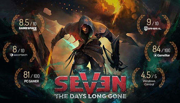 Seven-The-Days-Long-Gone-Free-Download.j