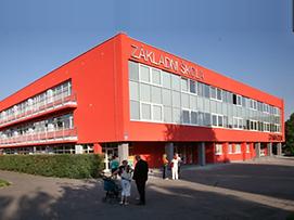 ZŠ Rakovského.PNG