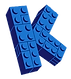 K lego logo small.png