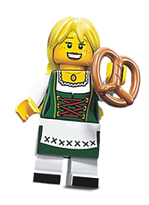 minifig-2_edited.png