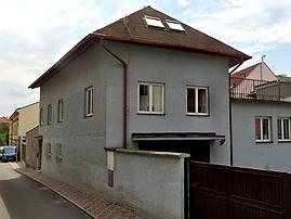 DYS - centrum Praha o.s..PNG