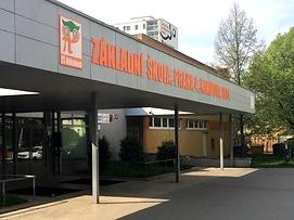 ZÅ_Mikulova.PNG