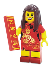 minifig-3_edited.png