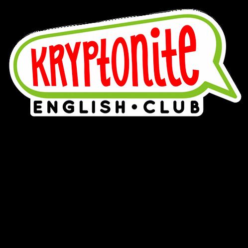 Kryptonite / ONLINE