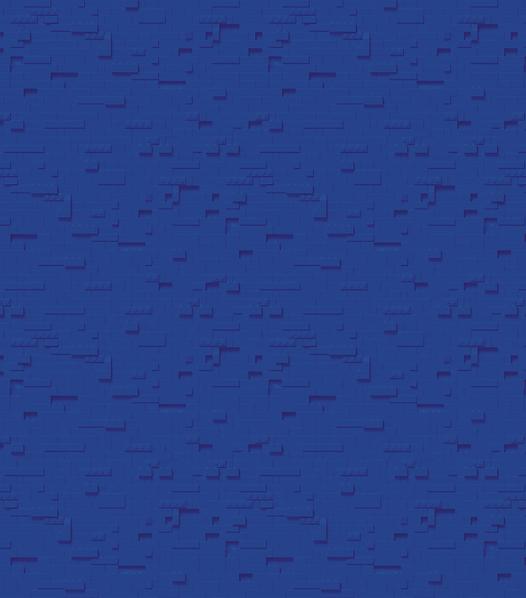 lego blue back ground.png