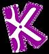 K art logo small.png