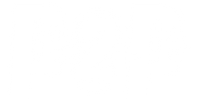 P2P-logo-_-Medium-Size--WHI.png