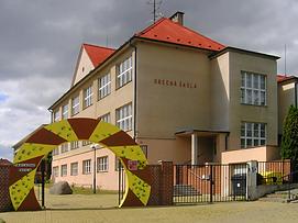ZŠ Kamenice 2.PNG