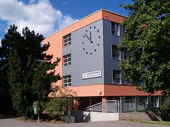 ZÅ_Mendelova.PNG
