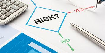 risk_management.jpg