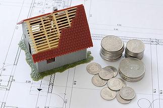 financing-3536755_960_720.jpg