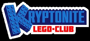 Kryptonite English Club_ LOGO_b+w (white