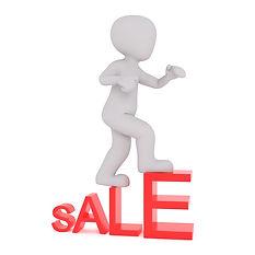 sale-2065109_960_720.jpg