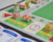 monopoly-3691566_960_720.jpg