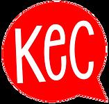 KEC_ MAIN LOGO_RGB.png