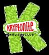 K english logo small.png