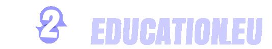P2P-logo-_-LONG-_-med-wh1.png