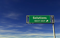 solutionsign.jpg