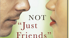 Not Just Friends: The emotional affair